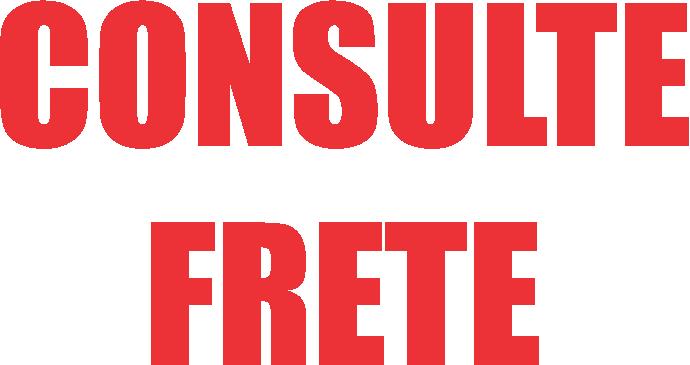 CONSULTE FRETE