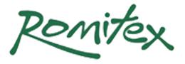 Romitex