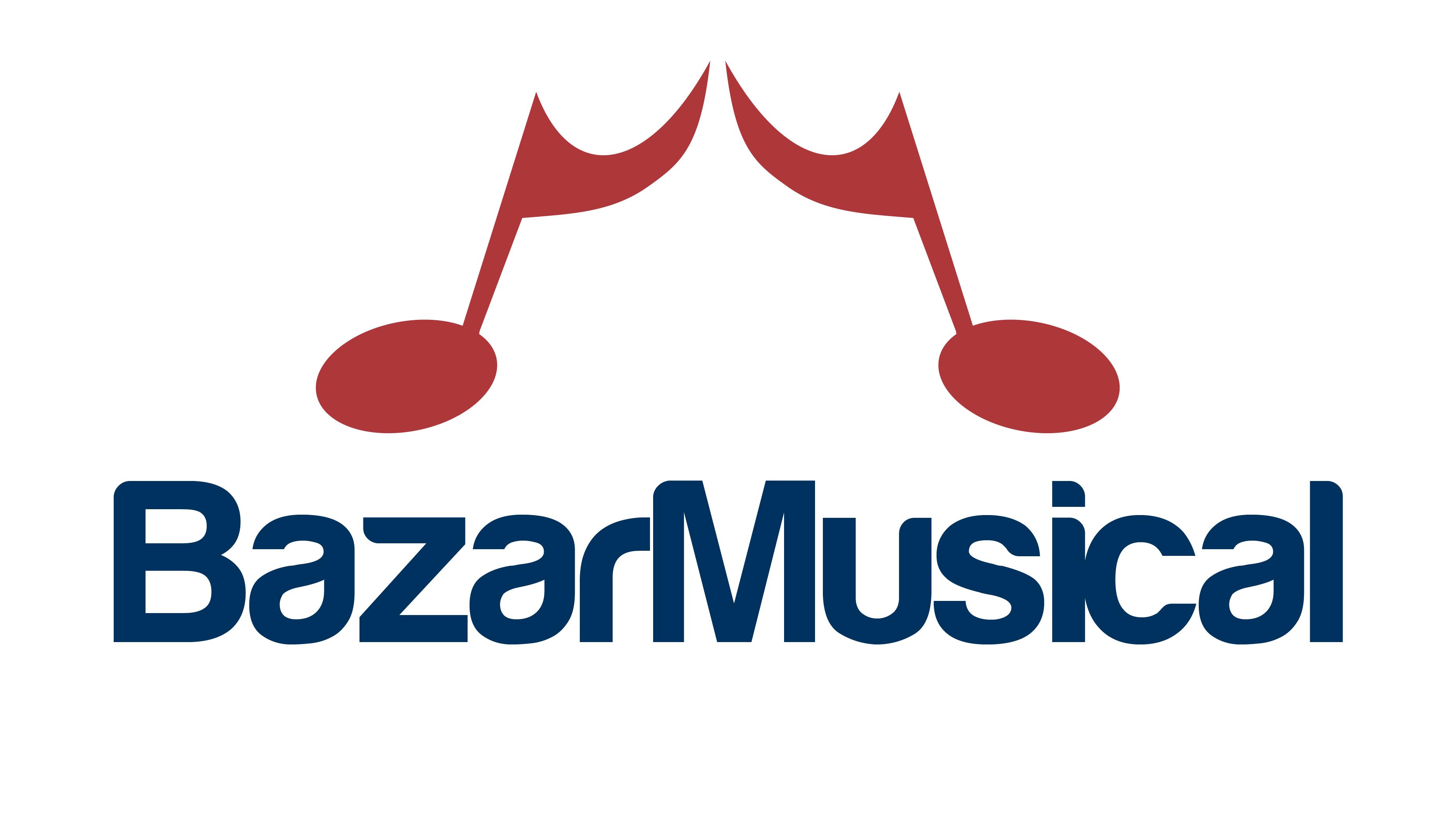 Bazar Musical