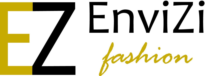 EnviZi Fashion