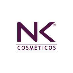 Kit NK Pedicure 70 pares Meias com Creme Emoliente