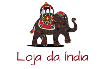 Loja da Índia