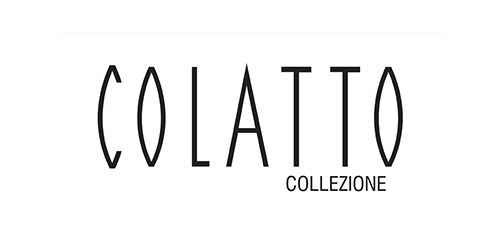Colatto Collezione