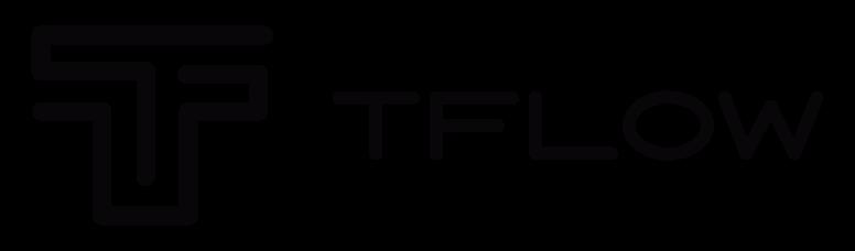 TFLOW