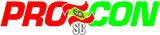 Logo Procon
