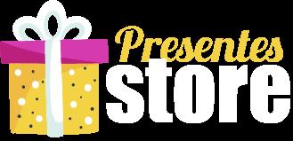 Presentes.Store