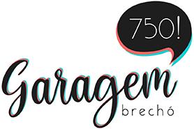 Garagem 750