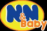 N&N Baby title=
