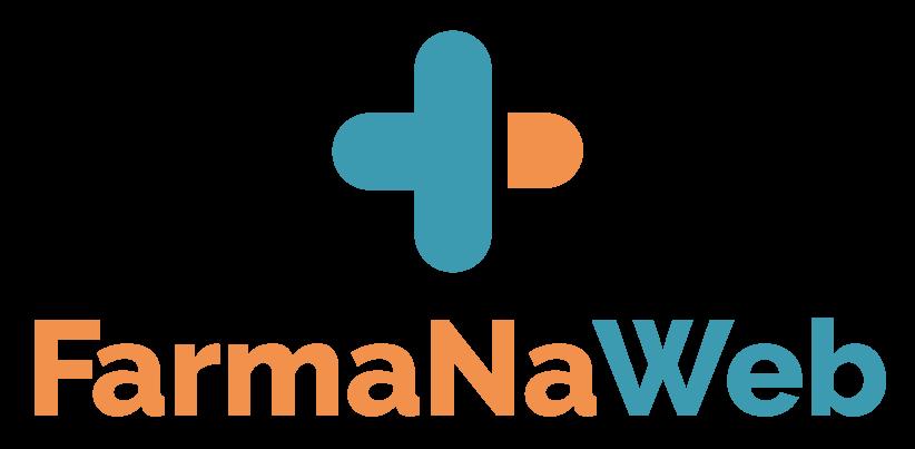 FarmaNaWeb