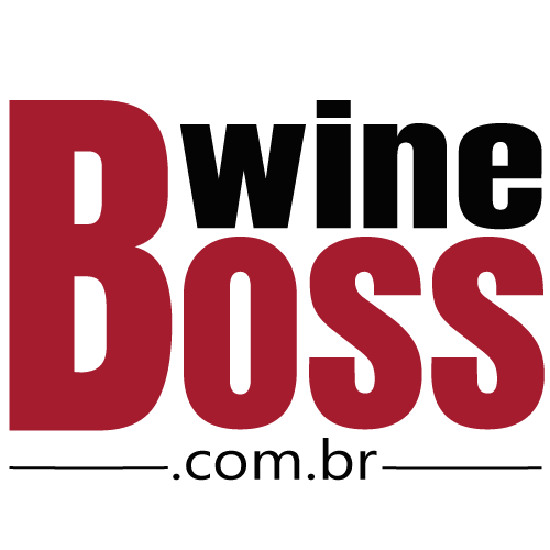 WineBoss - Loja de Vinhos