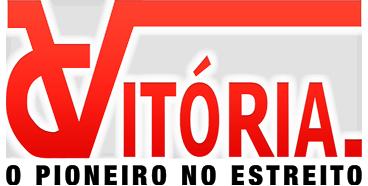 Atacado Vitória