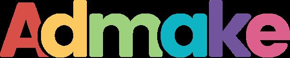 Admake - Agência E-commerce Especialista em Design e Implantação