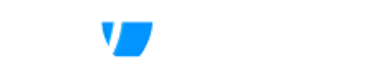 auaha logo