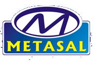 metasal