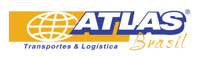 Atlas Brasil