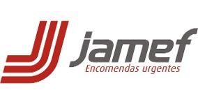 Jamef