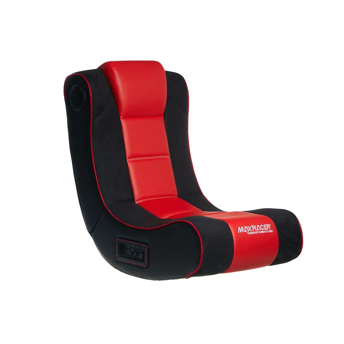 Cadeira Gamer MaxRacer Mobi