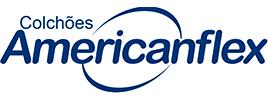 americanflex