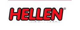 hellen