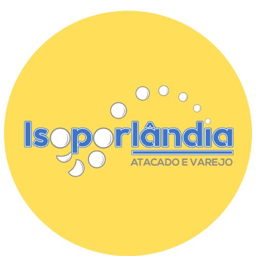 Isoporlândia