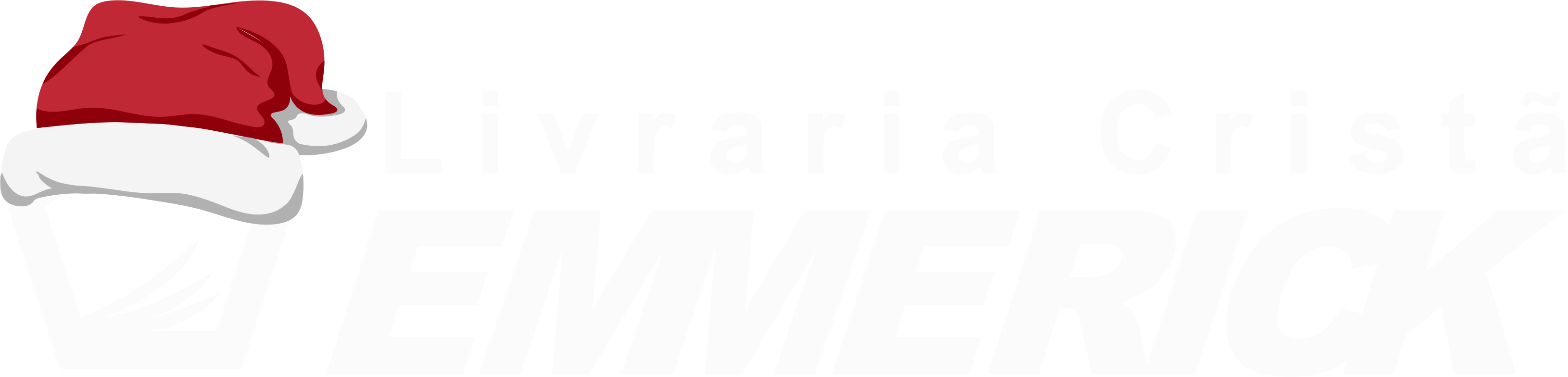 Livraria Cristã Emmerick