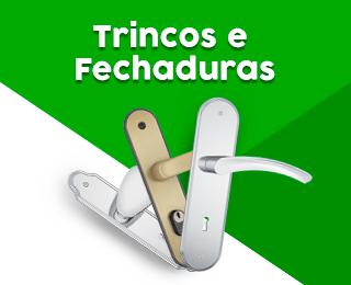 trincos-e-fechaduras-comercial-tupi