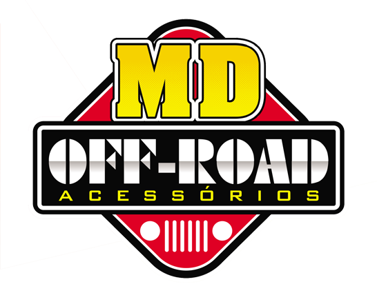 MD OFFROAD