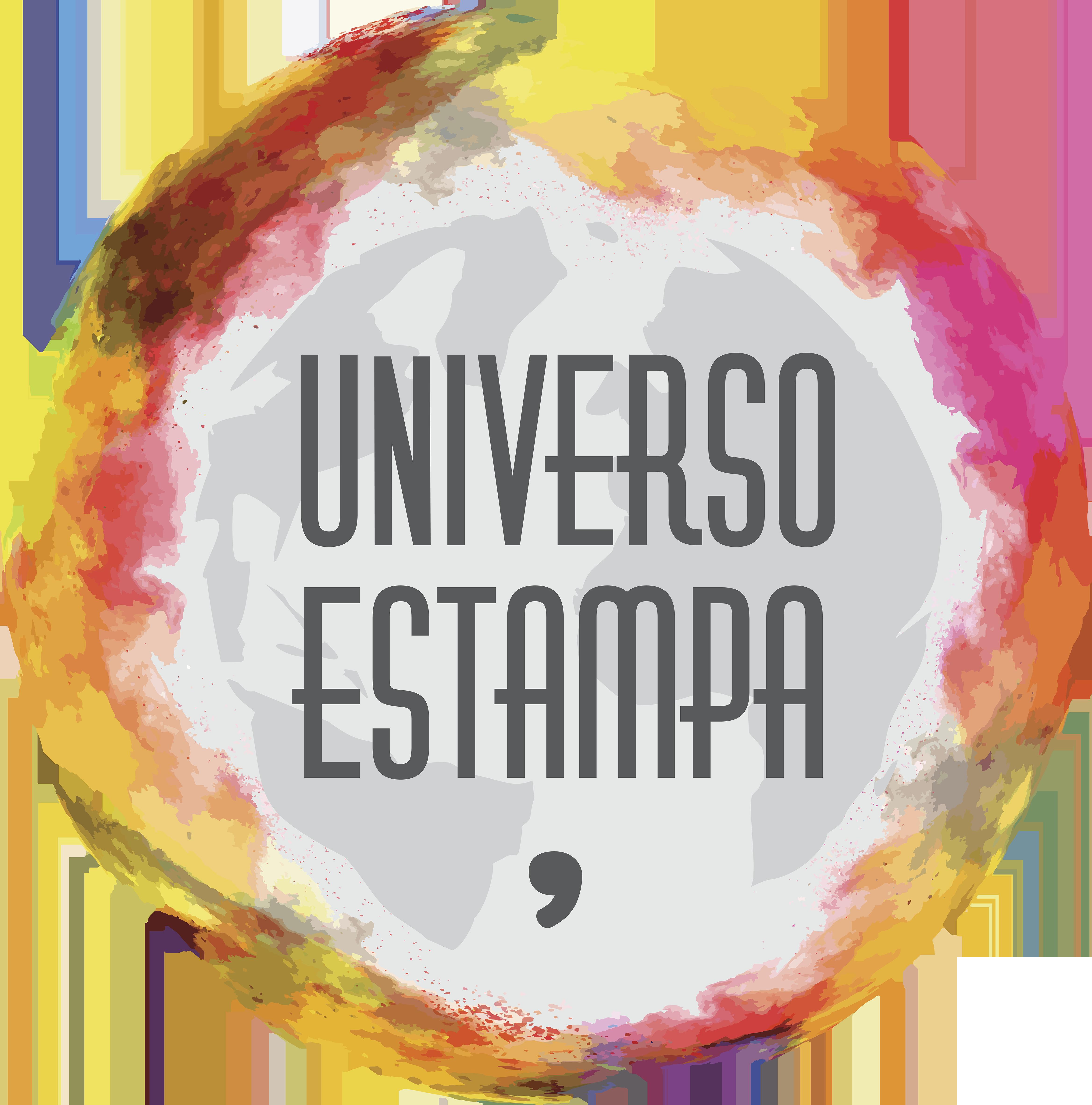 Universo Estampa