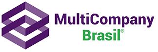 MultiCompany Brasil title=