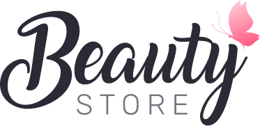 Beauty.store