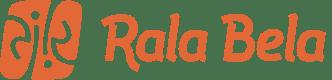 Rala Bela