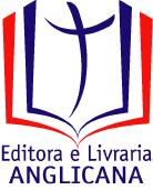 LIVRARIA ANGLICANA