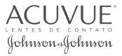 https://www.brlentes.com.br/lentes-de-contato/compre-por-marca?loja=746425&categoria=39&brands%5B%5D=Johnson+%26+Johnson