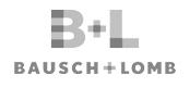 https://www.brlentes.com.br/lentes-de-contato/compre-por-marca?loja=746425&categoria=39&brands%5B%5D=Bausch+Lomb