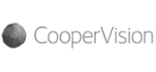 https://www.brlentes.com.br/lentes-de-contato/compre-por-marca?loja=746425&categoria=39&brands%5B%5D=Coopervision