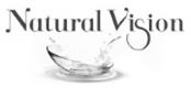 Natural-Vision