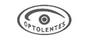 https://www.brlentes.com.br/lentes-de-contato/compre-por-marca?loja=746425&categoria=39&brands%5B%5D=Optolentes