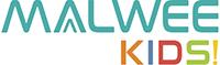 malwee-kids