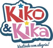 kiko-kika