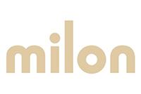 milon