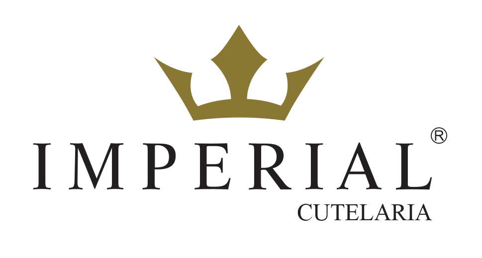 Imperial Cutelaria