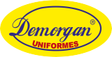 Demorgan Uniformes