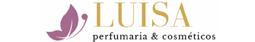 LUISA PERFUMARIA E COSMETICOS