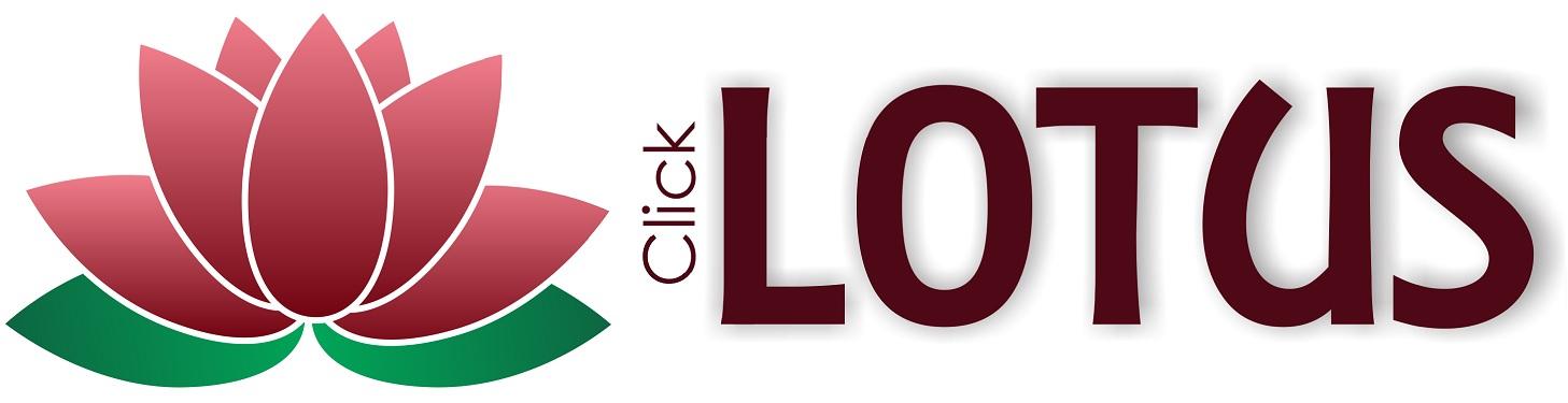 Click Lotus