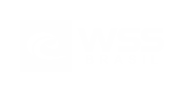 Web Surf Shop - WSS Brasil
