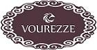 Vourezze Logo