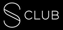marcas/s-club