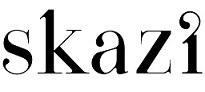 marcas/skazi