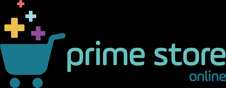 PrimeStore