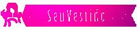Logo da SeuVestido.com.br